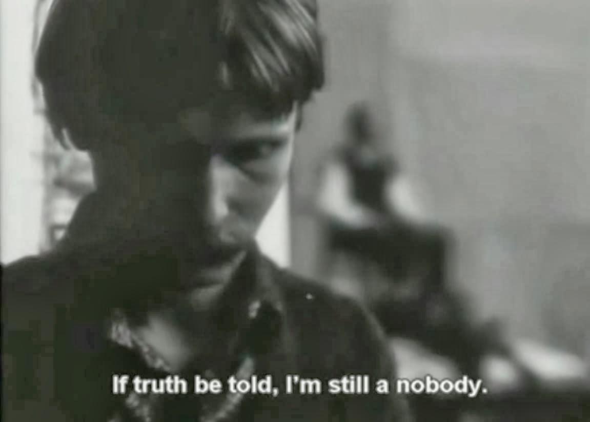 041d9-nobody